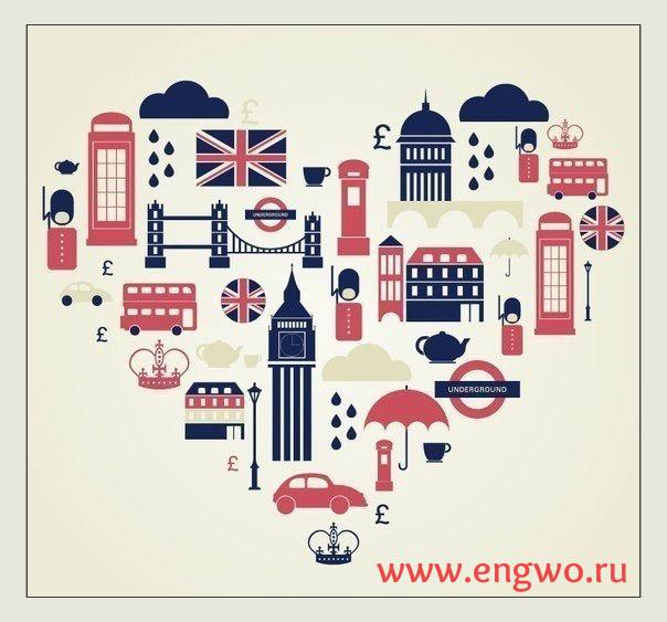 Английский язык недорого с репетитором и в группах