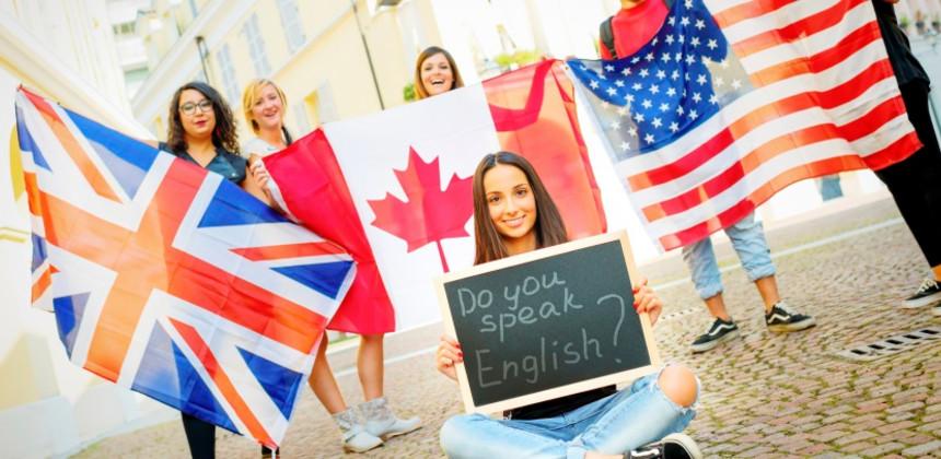 Изучение-английского-языка