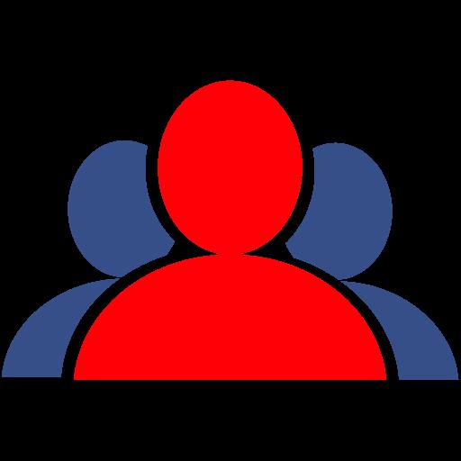 Мини-группы и  индивидуальный подход