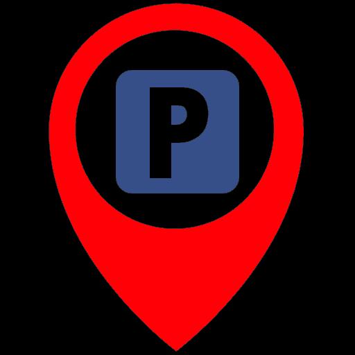 Бесплатная парковка для Вашего авто