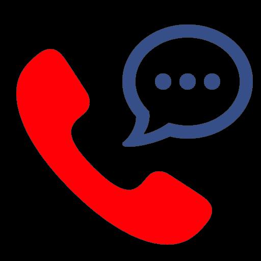 1. Позвоните и запишитесь на бесплатное тестирование!