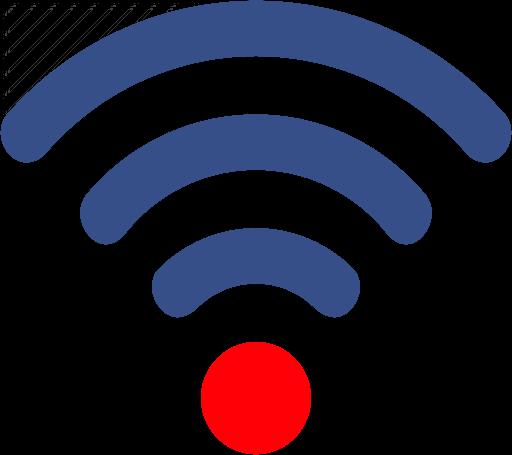Доступ к бесплатному Wi-Fi в классах